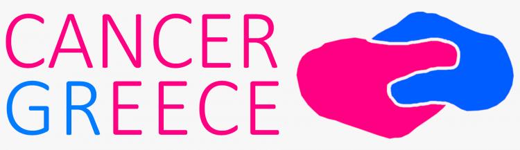 Cancer Greece